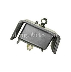 Nissan Engine Mount A31 OEM 11220-71L00