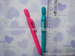 office ball pen