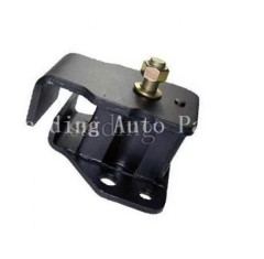 Nissan Engine Mount 510 Parts 11220-A3500