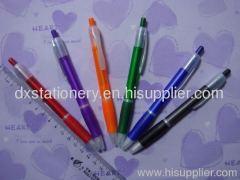 School ball pen