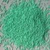 green noodle speckle for detergent powder
