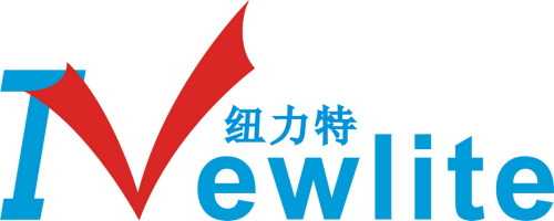 Ningbo Newlite International Trade Co.,Ltd.