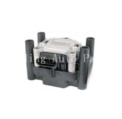 For Volkswagen Ignition Coil