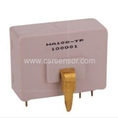 NA100-TP Current Sensor