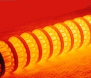 Resistivity of FeCrAl alloy Electrical Heating Resistance Wire
