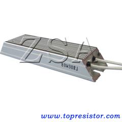 120W 68R Aluminum Encased Wirewounde Power Resistors