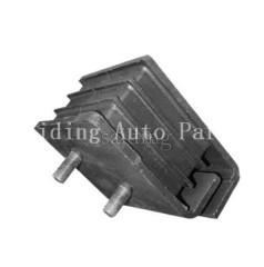Nissan Engine Mount CW430 Parts 11223-Z2011
