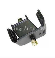 Nissan Engine Mount U11 OEM 11320-01E06