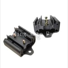 Nissan D22-4WD Engine Mount Parts 11320-31G05