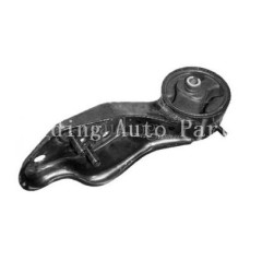Nissan Engine Mount E13S E15S Parts 11320-50A02