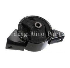 Nissan Sunny Engine Mount B13 B14 Parts 11320-50Y10