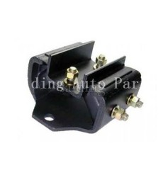 Nissan A31 Engine Mounting 11320-71L03