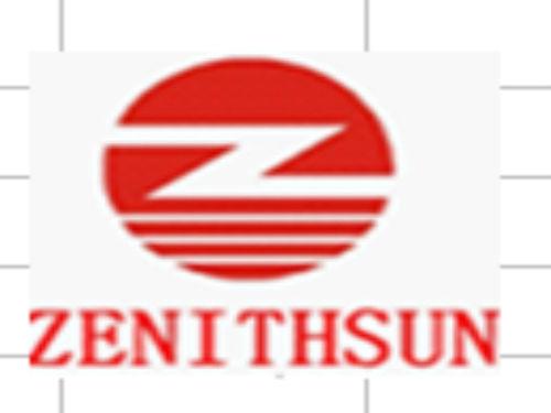 Shenzhen Zenithsun Electronics Tech.CO.,LTD