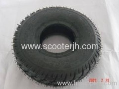 4.10-3.50-4 tire for mobility scoter