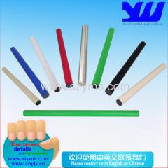 Steel Plastic Composite Pipe