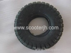 TUBE for JH08-818A