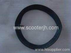 inner tube for JH08-618A