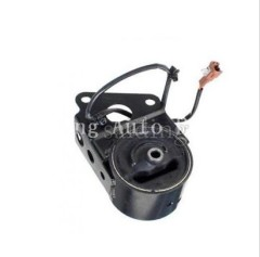 Nissan Murano Engine Mount Z50 Parts 11270-CA103