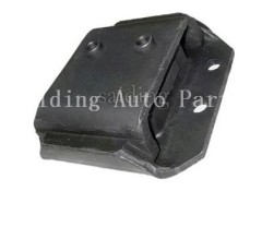 Nissan Murano Engine Mount Z50 Parts 11270-Z2004