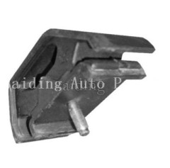 Nissan Engine Mount OEM 11320-01E06