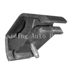 Nissan U11 Engine Mount 11320-01E06