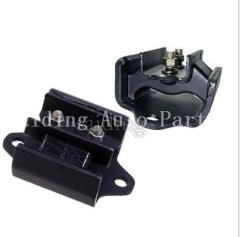 Nissan Parts NISSAN SUNNY Engine Mount OEM 11320-01G0