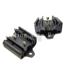 Nissan Engine Mount D22-4WD Parts 11320-31G05