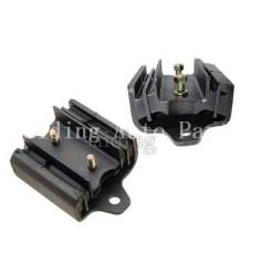 Nissan Engine Mount D22-4WD Parts 11320-31G05