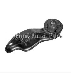 Nissan Engine Mount E13S Parts 11320-50A02