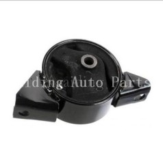 Nissan Sunny Engine Mount B14 Parts 11320-50Y10