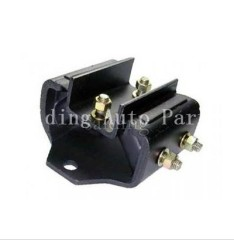 Nissan Engine Mounting 11320-71L03