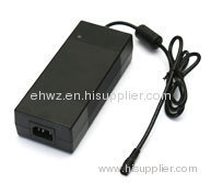 150W AC-DC Single Output Desktop Adapter