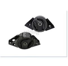 Nissan Premira Engine Mount P11 11320-2J210