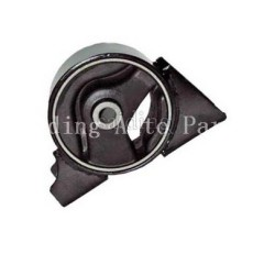 Nissan Engine Mounting 11320-8Y100