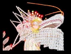 lantern for festival