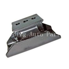 Nissan Engine Mount 521 Parts 11320-B3000