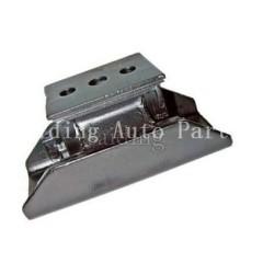 Nissan Engine Mount 521 Parts 11320-B3000