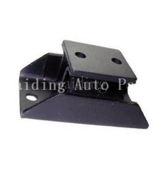 Nissan Engine Mount 620 720 Parts 11320-B5000