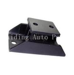 Nissan Engine Mount 620 720 Parts 11320-B5000