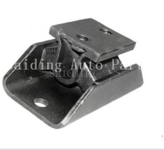 Nissan 260C Engine Mounting 11320-P0100
