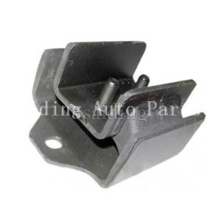Nissan D/S260 Parts Engine Mount 11320-P4400