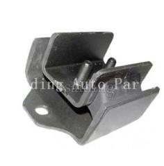Nissan D/S260 Parts Engine Mount 11320-P4400