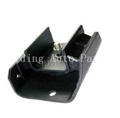 Nissan E24 E23 Parts Engine Mount 11320-R8060