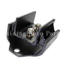 Nissan Engine Mounting 11320-P0100