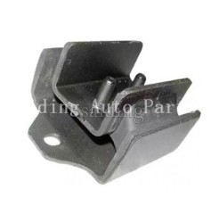 Nissan Parts Engine Mount 11320-P4400