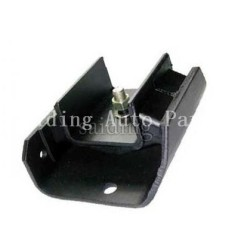 Nissan E23 Parts Engine Mount 11320-R8060