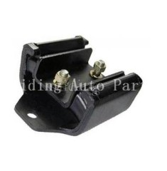 Nissan B310 Parts Engine Mount 11320-W5000