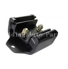 Nissan B310 Parts Engine Mount 11320-W5000