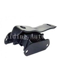 Nissan B110 Parts Engine Mount 11321-H1000