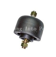 Nissan CARBON Parts Engine Mount 11327-76001